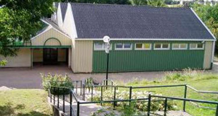 Centre sportif Evasion